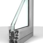 alluminio 9
