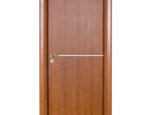 Washington – porte linea laminato