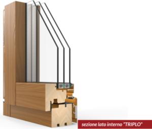 05-platinum_interno_triplo_ok-650x400