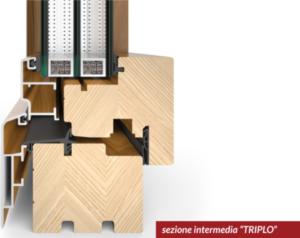06-platinum_intermedia_triplo_ok-650x400