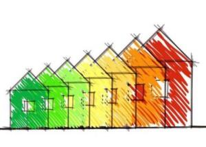 finestre-efficienza-energetica-pavanello-serramenti