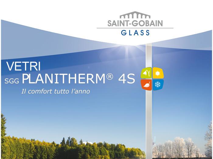 vetro 4s