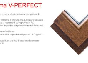 V-Perfect
