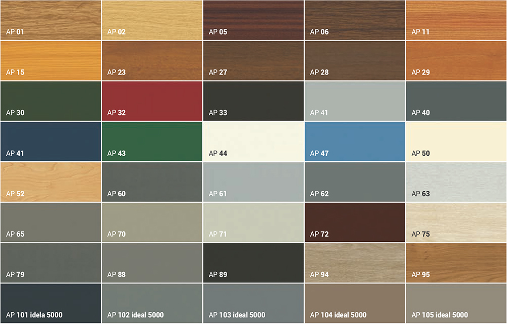 inplast-barvna-lestvica-okna