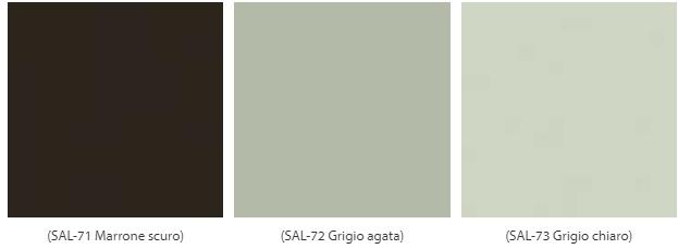 sal colori 11