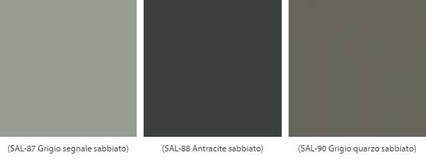 sal colori 13