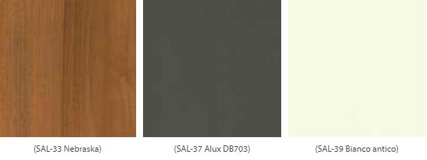sal colori 5