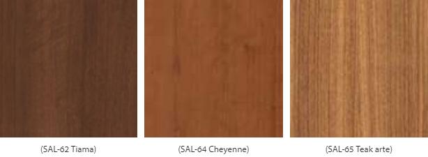 sal colori 9