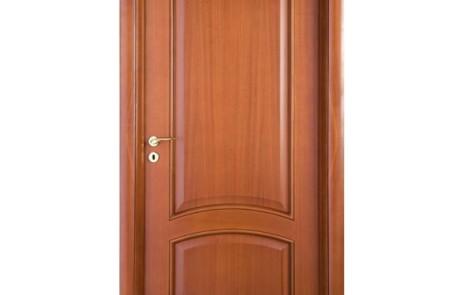 porta linea tranciato classico