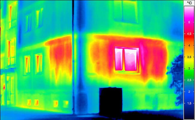 finestre-efficienza-energetica-pavanello-serramenti-1