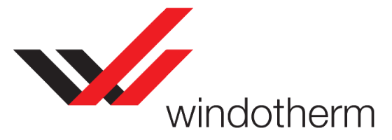 Windotherm Porte & Infissi a Salerno Logo